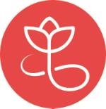 Association Yoga Samatha
